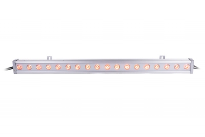 SZ-AUDIO LED-1831W